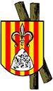 montblanc-219x129